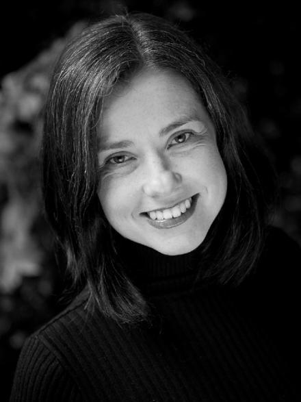 Dr Kate Flaherty