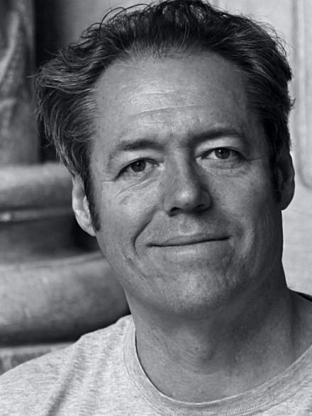 Martin Thomas