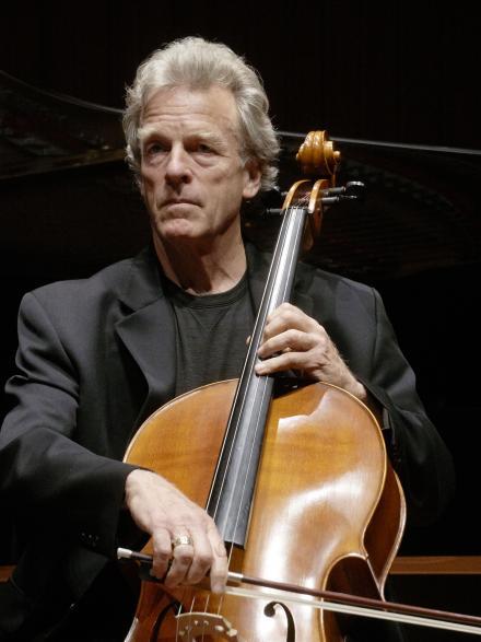Mr David Pereira